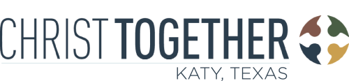 2013.christ.together.katy.logo
